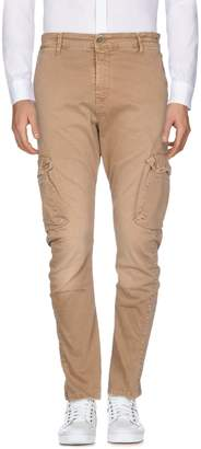 QUINTESSENCE Casual pants - Item 13200894OL