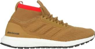adidas UltraBoost All Terrain Running Shoe - Men's