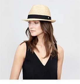 52396f69ed85d Helen Kaminski Fashion for Women - ShopStyle Australia