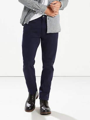 Levi's 502 Regular Taper Fit Stretch Jeans (Big & Tall)