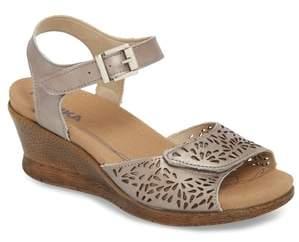 Romika R) Nevis 05 Sandal