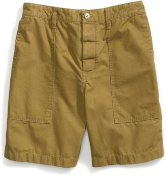 Tommy Hilfiger Solid Short