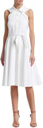 Zac Posen Shirtdress