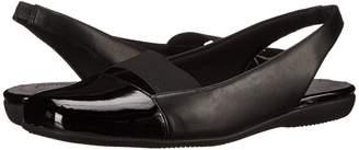 Trotters Sarina Women's Dress Flat Shoes