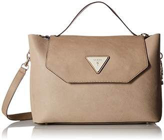 GUESS Jade, Women's Top-Handle Bag,32x23.5x12.5 cm (W x H L)