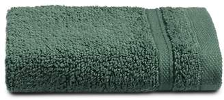 Hotel Collection Ultimate Micro Cotton Washcloth