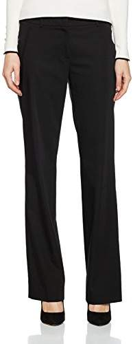 More & More Women's 88884596 Trousers,W26/L30