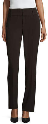 Alyx Trousers