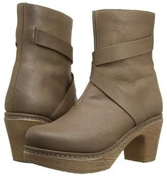 Ca&Lou Calou Stockholm Julia 2 Women's Boots