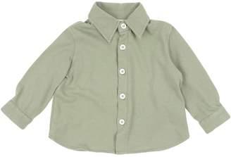 Babe & Tess Shirts - Item 38687563UO