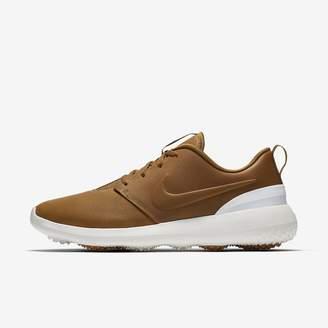 Nike Roshe G Premium Men's Golf Shoe
