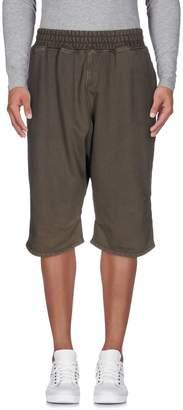 Yeezy 3/4-length shorts