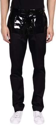 Jonathan Saunders Casual pants