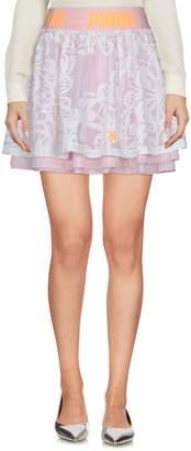 Sophia Webster PUMA x Mini skirts - Item 35382819VW