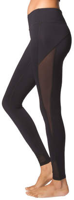 "Joriki Mesh Legging ""Side Slash"""