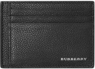 Burberry classic cardholder