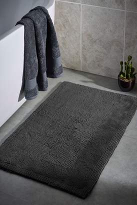 Next Hygro Reversible Bath Mat