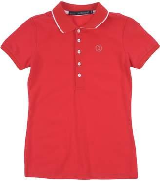 Jeckerson Polo shirts - Item 12124591BH