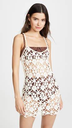ELLEJAY Liz Dress