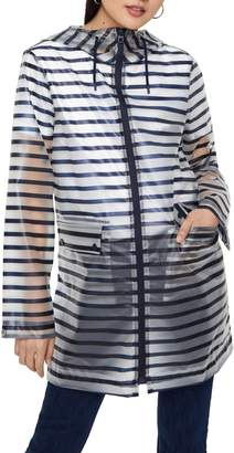 Vero Moda Cruise Shower Jacket