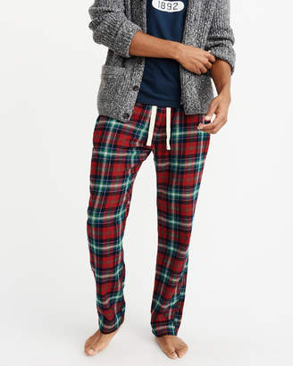 Abercrombie & Fitch Classic Sleep Pant