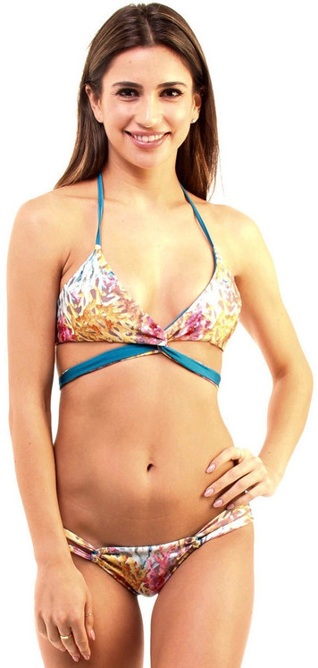 Ipanema Swimwear - Australia Loop Hole Bottom