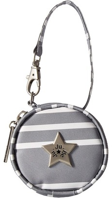 Ju-Ju-Be - Coastal Paci Pod Pacifier Holder Bags $12 thestylecure.com