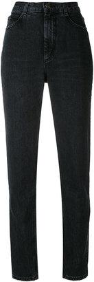 Rachel Comey Spur jeans