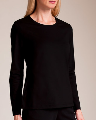 Calida Favourites Long Sleeve T-Shirt