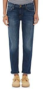 Current/Elliott WOMEN'S THE FLING BOYFRIEND JEANS