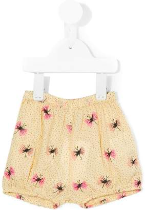 Soft Gallery Bloomers Pip