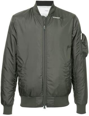 Yoshio Kubo Yoshiokubo Everest bomber jacket