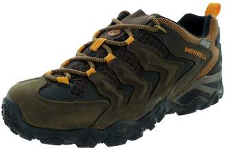 Merrell Men's Chameleon Shift Ventilator Hiking Shoe 9.5 Men US