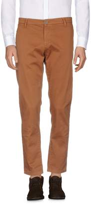 Imperial Star Casual pants - Item 13183970OD