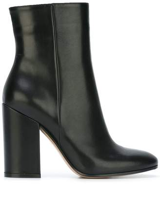 Gianvito Rossi Rolling High boots