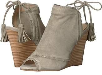 Kristin Cavallari Chinese Laundry Women's Leilani Wedge Sandal