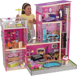 Kid Kraft Uptown Dollhouse