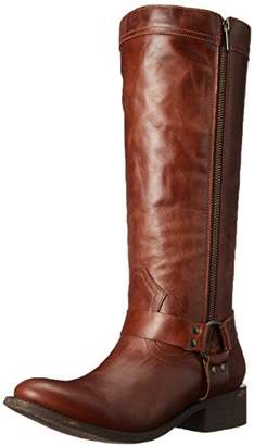 Dan Post Women's Hot Ticket Western Boot