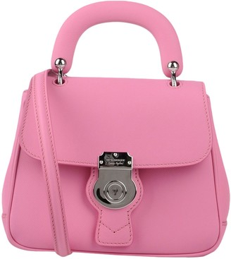 Burberry Handbags - Item 45414300JH