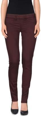 Liu Jo Casual pants - Item 36682091VT