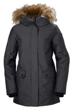 Helly Hansen Rana Waterproof Jacket