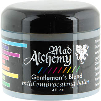 Blend of America Mad Alchemy Gentleman's Warming Embrocation