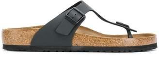 Birkenstock Ramses sandals