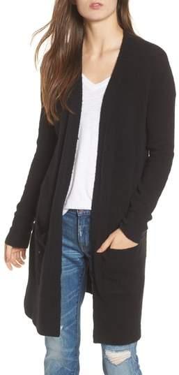 Women's Madewell Kent Cardigan Sweater