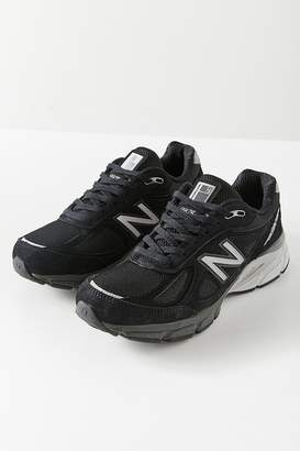 New Balance Made In The USA 990v4 Sneaker