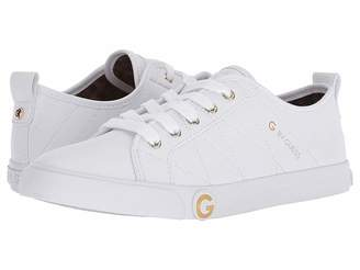G by Guess Orfin