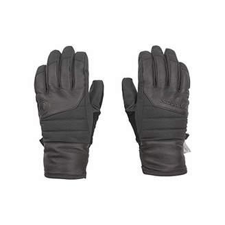Volcom Women's Tonic Waterproof Snow Glove
