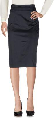 Tonello 3/4 length skirts