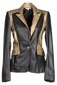 Faith Connexion Leather outerwear