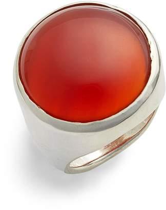 FARIS Bam Ring